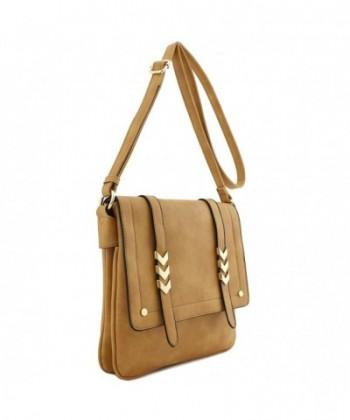 Discount Women Crossbody Bags On Sale