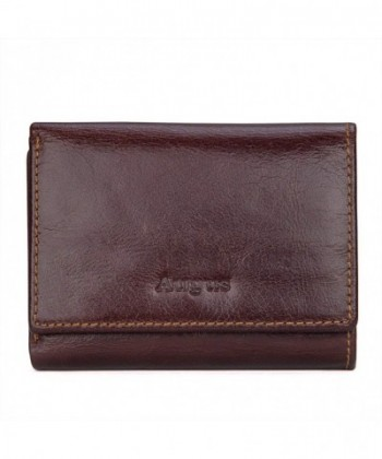 Fashion Men's Wallets Outlet Online