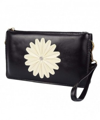 Fashion Women Crossbody Bags Clearance Sale