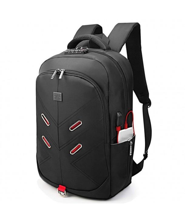 Backpack Headphone DTBG Anti theft Resistant