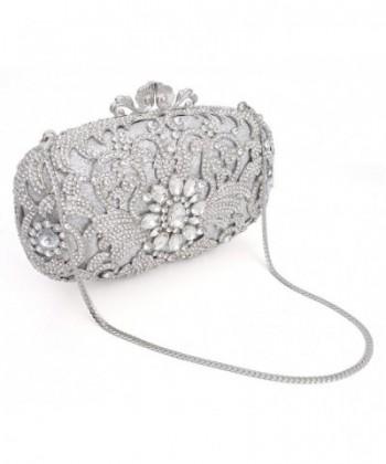 Women's Evening Handbags Wholesale