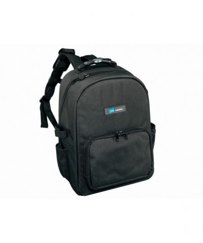 International TUC 11602 Technician Backpack Compartment