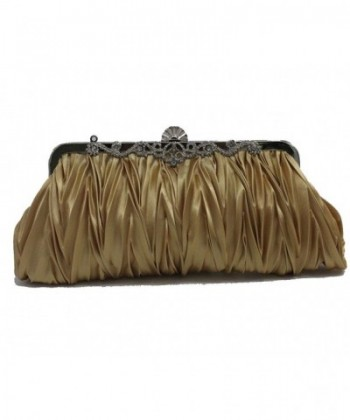 Kingluck Cocktail Handbags Clutches Gorgeous