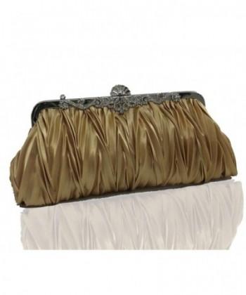 Fashion Women's Evening Handbags for Sale