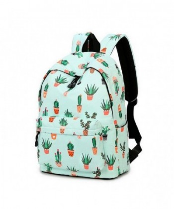 Designer Laptop Backpacks Online