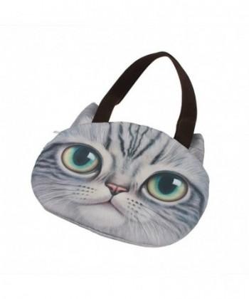 Fashion Women Tote Bags Online Sale
