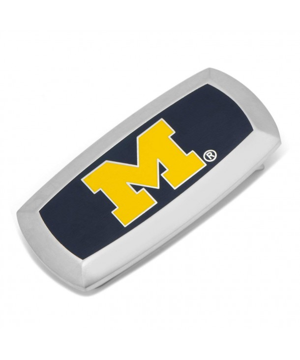 University Michigan Wolverines Officially Licensed