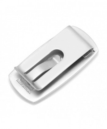 Money Clips Outlet