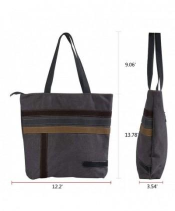 Cheap Women Top-Handle Bags