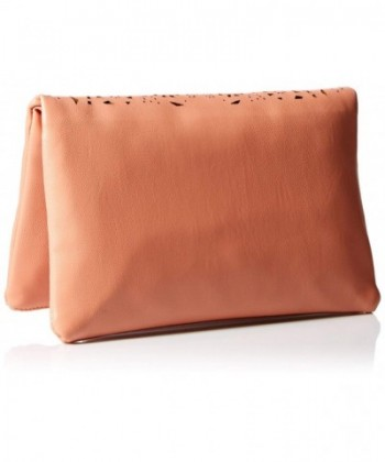 Discount Real Women's Clutch Handbags