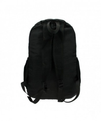 Popular Men Backpacks On Sale