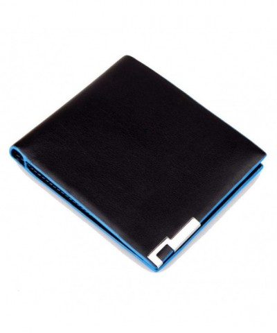Wallet Sumen Stylish Business Leather