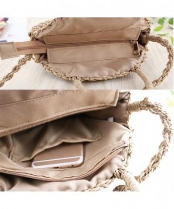 Discount Women Crossbody Bags for Sale
