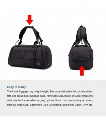 607449bb5940 Gym Duffel Bag-20