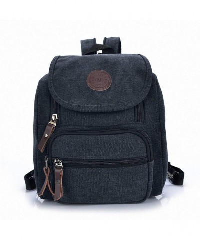 Bestbag shoulder student backpack handbag