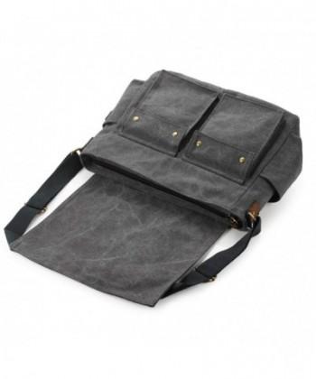 Men Bags Wholesale