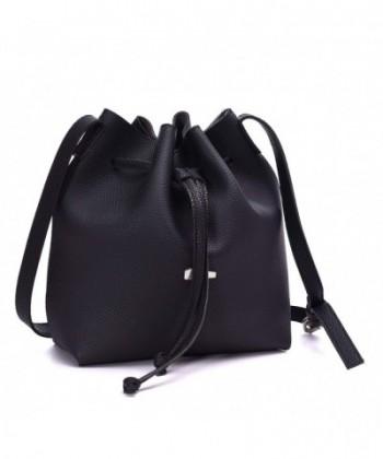 Designer Women Crossbody Bags On Sale