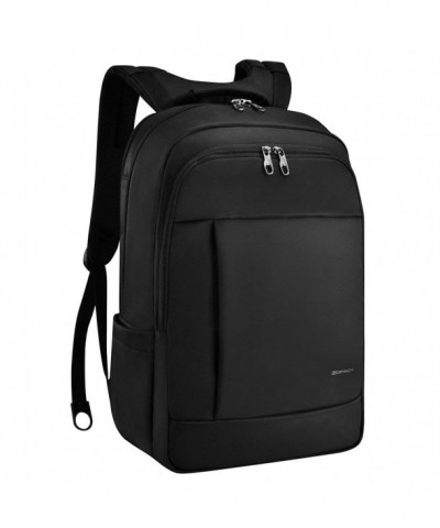 kopack Waterproof Backpack Business Compartment