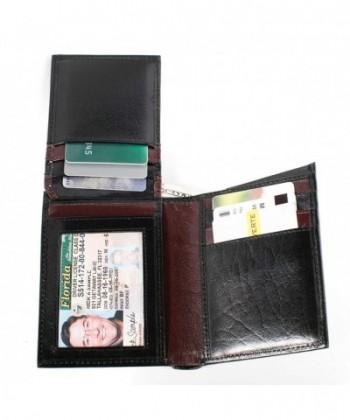 Discount Men Wallets & Cases Wholesale