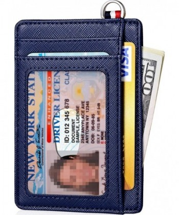 Card & ID Cases Online Sale