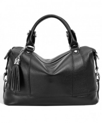 Cheap Real Women Bags Clearance Sale