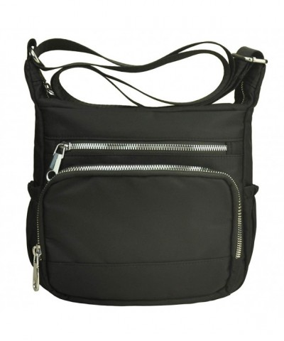 Handbags Volganik Rock Crossbody Pocketbooks