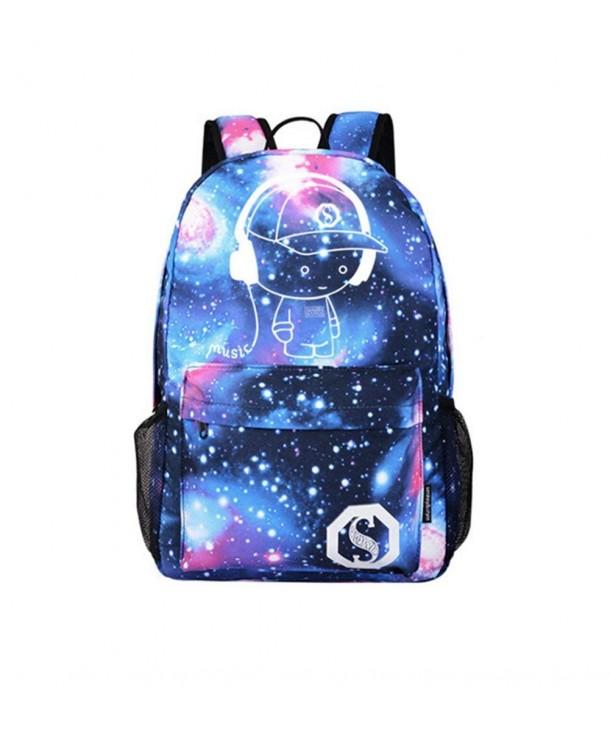 Anti Theft Backpack Capacity Lightweight Rucksack