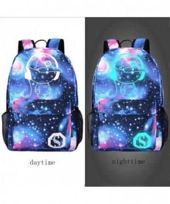 Discount Laptop Backpacks Online Sale