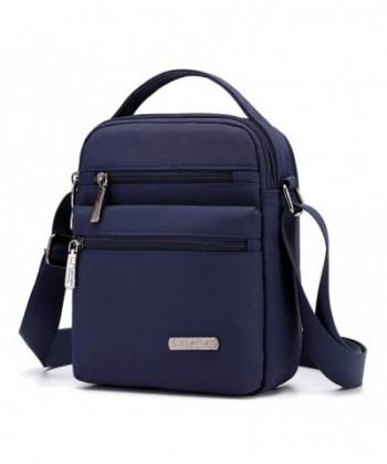 Collsants Crossbody Shoulder Handbag Messenger
