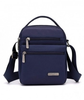 Discount Real Men Messenger Bags On Sale