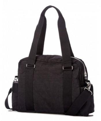 Designer Women Bags On Sale