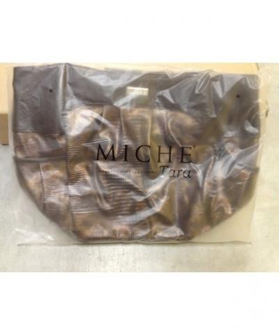 Miche 3149 Demi Shell Tara