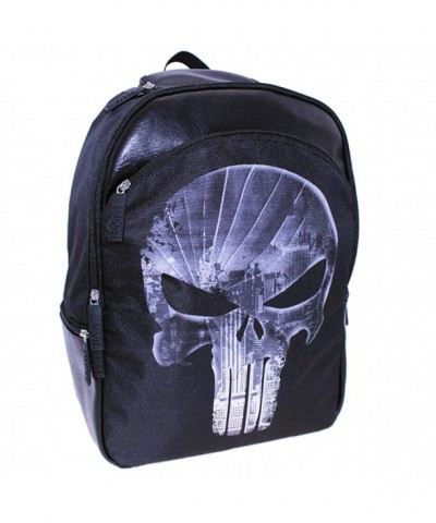 Punisher 10463080 The Superhero Backpack