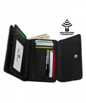 Cheap Real Women Wallets Online Sale