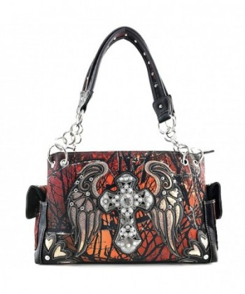 Fashion Women Shoulder Bags Online Sale