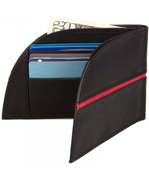 Front Pocket Wallet Rogue Industries