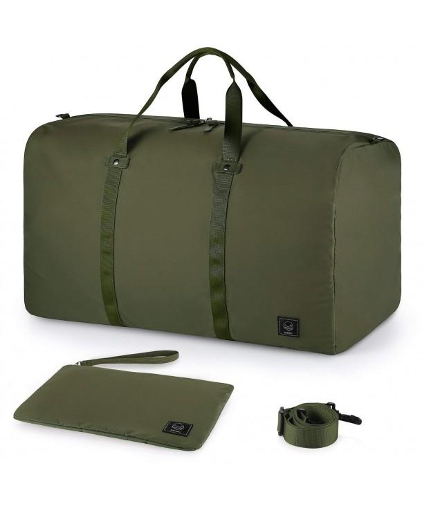 GAGAKU Foldable Travel Packable Lightweight