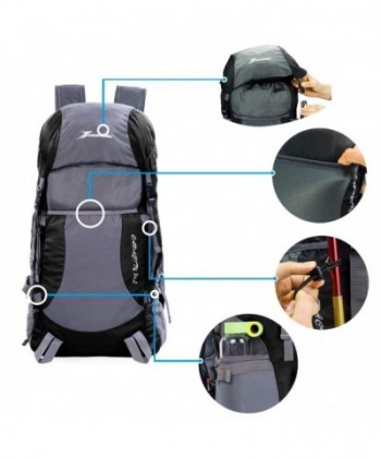 Discount Hiking Daypacks Outlet