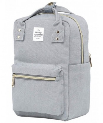 92715b14d92 DISA MINI Small Backpack Purse Fits 10-inch iPad 11.6