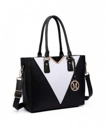 Cheap Designer Women Totes On Sale