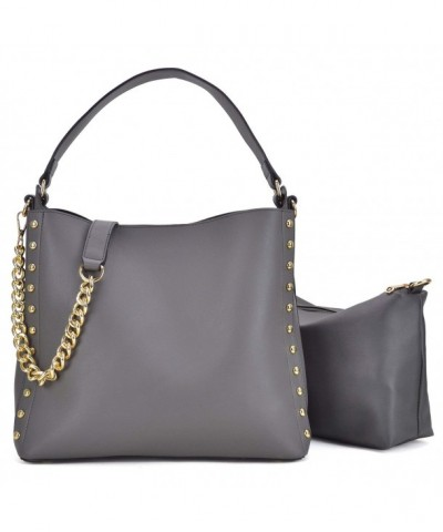 Handbag Leather Satchel Crossbody Shoulder