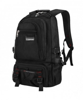 Minralu Backpack Repellent Computer Headphone