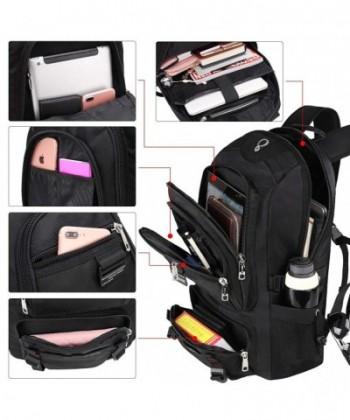 Cheap Laptop Backpacks Wholesale