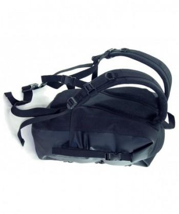 Brand Original Hiking Daypacks Wholesale