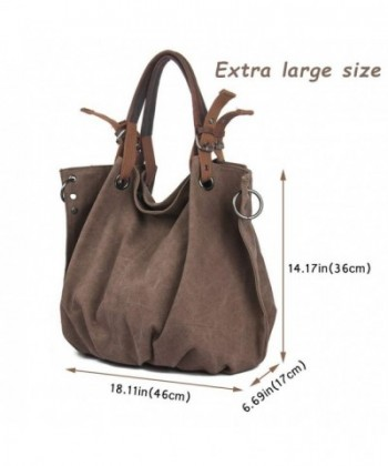2018 New Women Shoulder Bags Wholesale