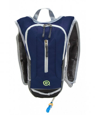 Ecogear Minnow Liters Hydration Pack