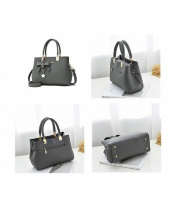 Women Top-Handle Bags Clearance Sale
