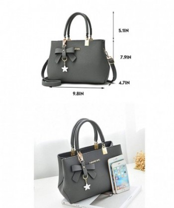 Cheap Real Women Bags On Sale