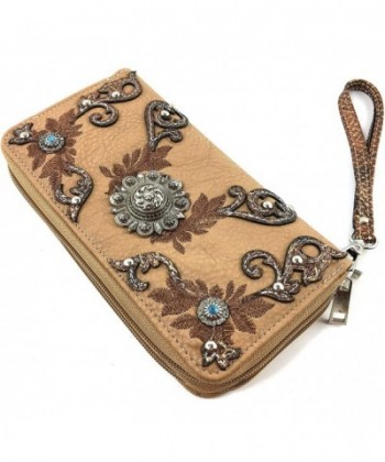 2018 New Women Crossbody Bags Outlet Online