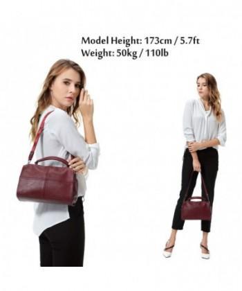 Fashion Women Shoulder Bags Clearance Sale